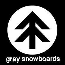 講師:赤池陽介( Gray snowboards ・MOSSYS)/赤池優作(SAJ ...